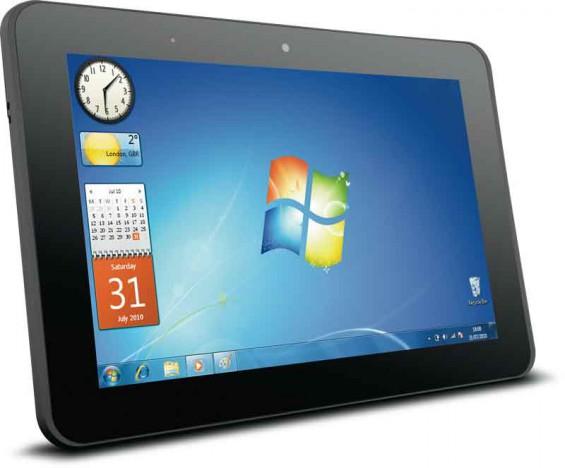ViewSonic Windows Tablets