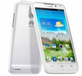 MWC   Huawei Announce Ascend D & XL