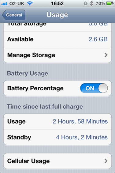 batterytimesincechargeiphone4s.png