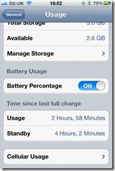 batterytimesincechargeiphone4s thumb.png