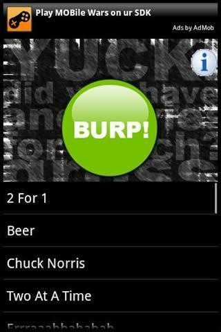 burp1
