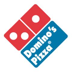 dominos 1