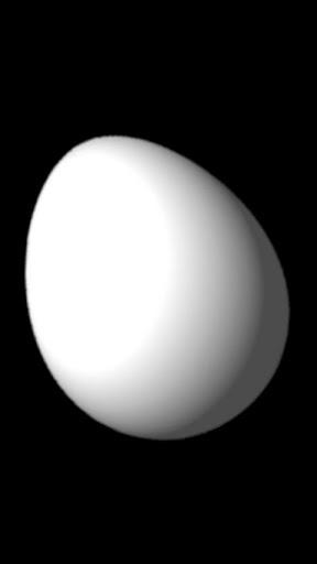 egg break 2