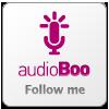 CoolSmartPhone Audio Updates!