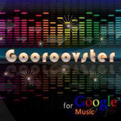 gooroovster