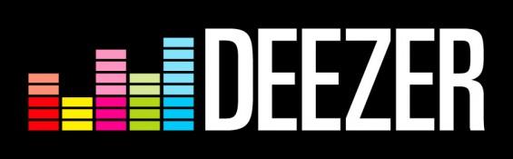 logo black big