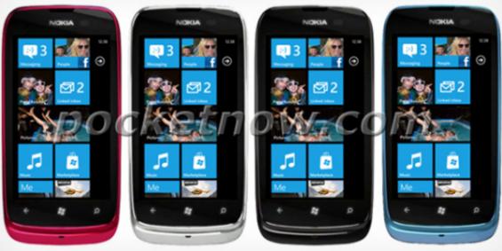 lumia PM 600x300