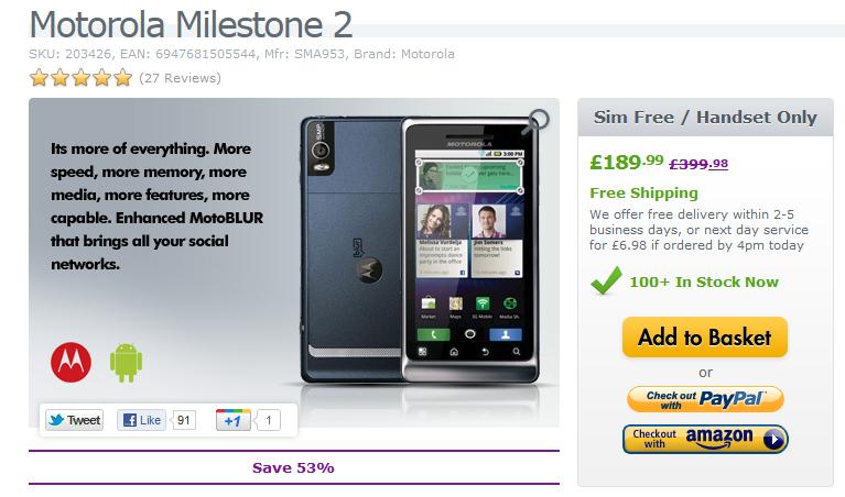 milestone 2 reduced