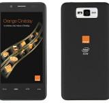 MWC   Orange to release Intels Santa Clara