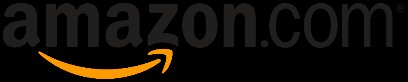 wpid Amazon Logo.png