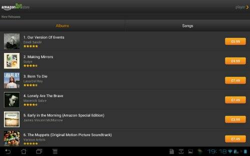 wpid Screenshot 2012 02 15 19 18 18.jpg