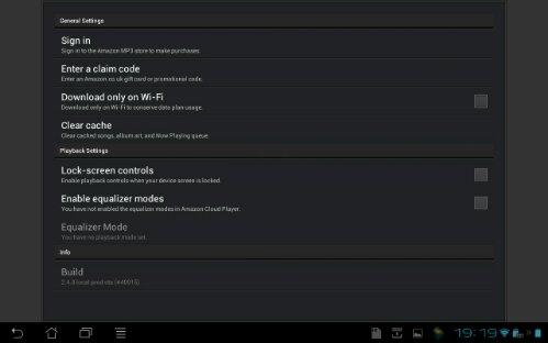 wpid Screenshot 2012 02 15 19 19 50.jpg