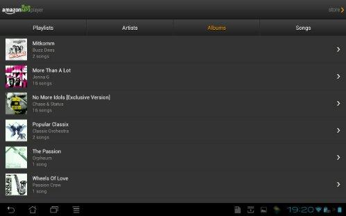 wpid Screenshot 2012 02 15 19 20 24.jpg