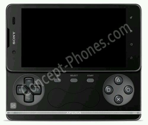 wpid Xperia Play2.jpg