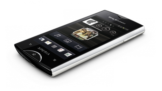 xperia ray white sideview android smartphone 940x529