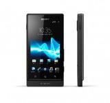 Sony Announce Xperia Sola