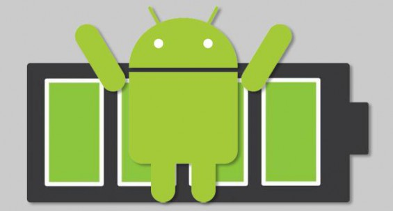 How to maximize battery life on your Android phone or tablet