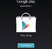 Android Market Rebranded Google Play