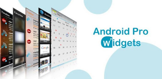 android pro 1