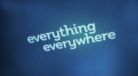 ee everything11e