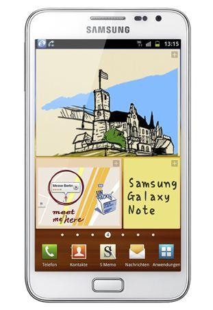 galaxy note white1