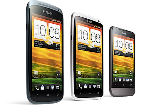htc sense feature one series.png