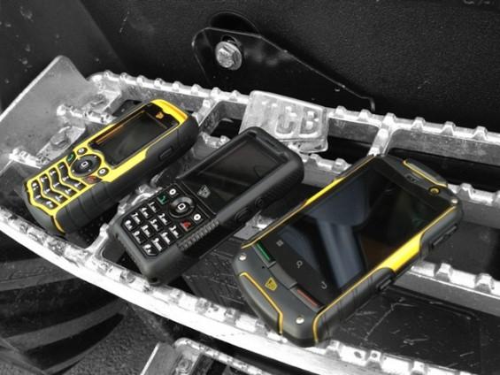 jcb new phones1
