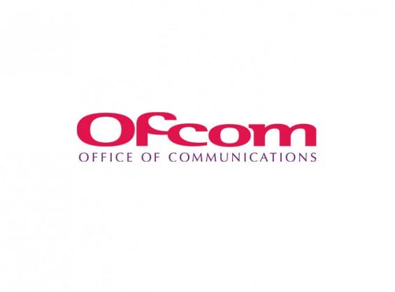 logo ofcom