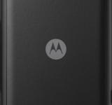 Motorola Motoluxe now available on T Mobile