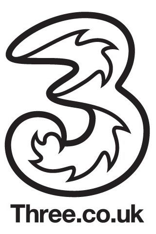 three logo web1 2