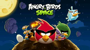wpid Angry Birds Space PC splash 1920x1080.jpg