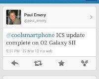 wpid Screenshot 2012 03 28 06 28 27 1.jpg