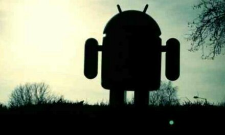 wpid Screenshot 2012 03 29 11 04 30 1.jpg