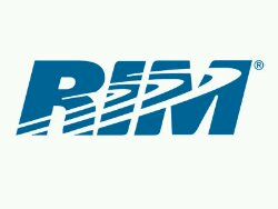 wpid rim logo.jpg