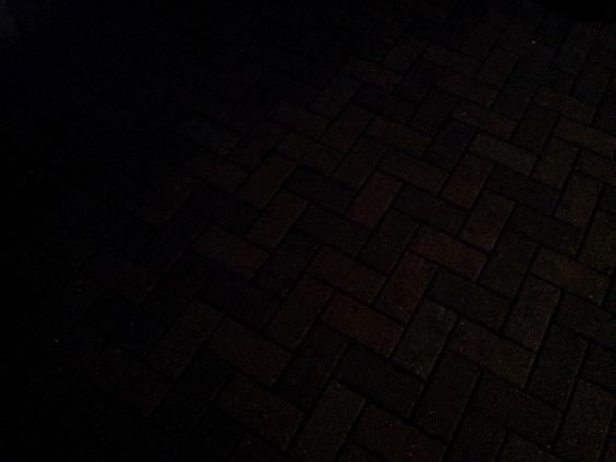 Floor S2