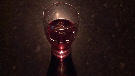 Glass OneS