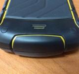 Exclusive Mini Review   The JCB Pro Smart