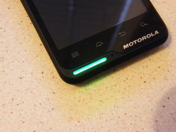 Motoluxe 1
