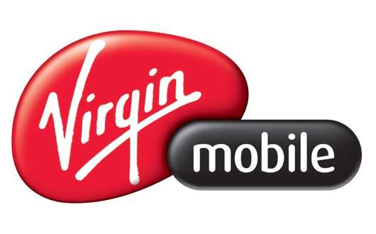 New Assurance Wireless Campaign from Virgin Mobile USA 5301 530x330