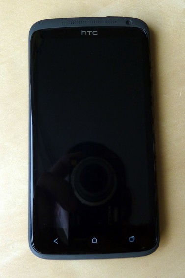 OneX 1040036
