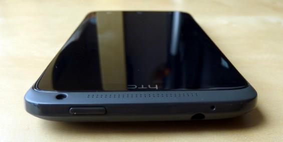 OneX 1040042
