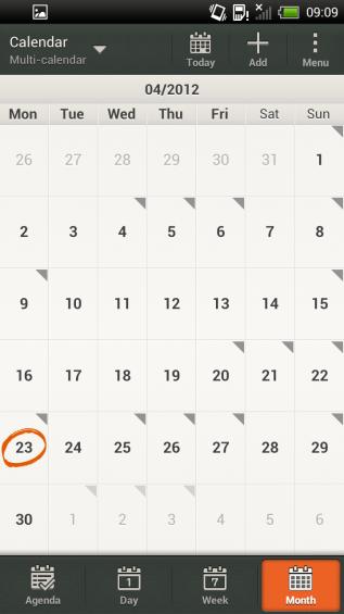 OneX Screenshot 2012 04 23 09 09 25