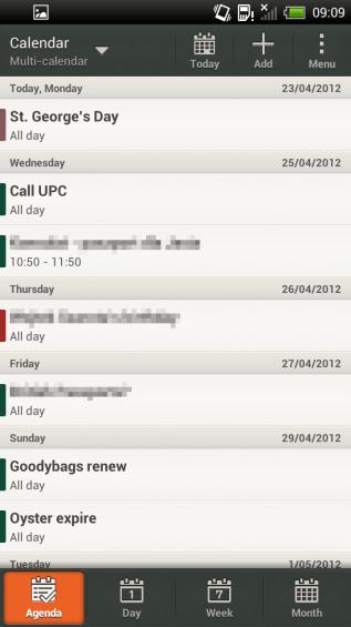 OneX Screenshot 2012 04 23 09 09 34