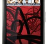 Stay unplugged   Its the Motorola RAZR Maxx