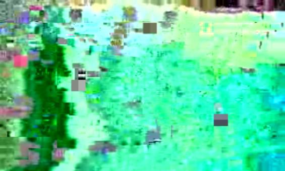 Screenshot 2012 04 17 11 41 57