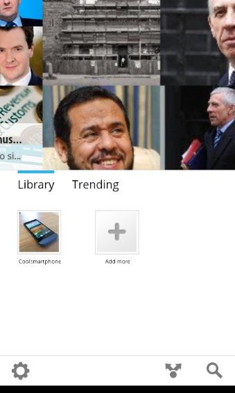 Screenshot 2012 04 18 09 32 51