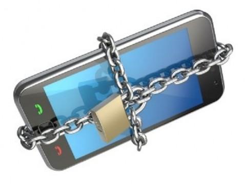 Smartphone security 478x359