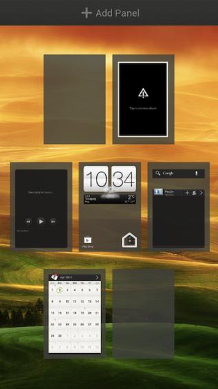 device 2012 04 02 103433
