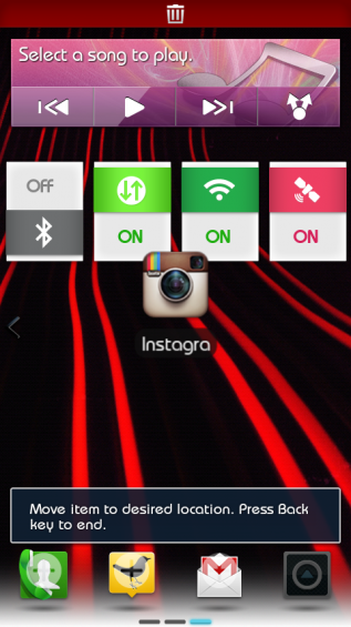 device 2012 04 30 123501