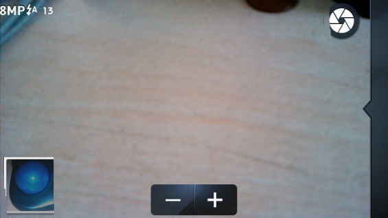 device 2012 04 30 123637